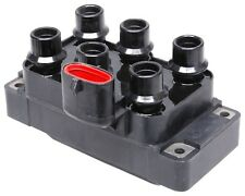 MSD Ignition 5528 Street Fire Ford 6-Tower Coil Pack