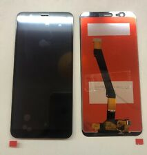 Glass Display LCD Touch Screen For Huawei P Smart Black fig-lx1 lx2 lx3 7s enjoy