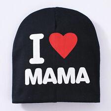 Bebé sombrero infantil tapas Gorros casquillo infantil del algodón