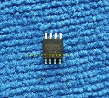 5pcs W25Q32FVSIG W25Q32FVSIG W25Q32 SOP8 ORIGINAL