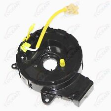56045403AE Spiral Cable Clock Spring for Jeep Commander Compass Liberty Wrangler