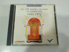 1963-1973 Vol 3 - Procol Harum Platters Gloria Lasso Frank Dube - CD - 2T