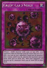Yu-Gi-Oh! Individual Trading Card Games