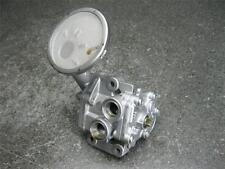 07 Yamaha Phazer FX 500 Oil Pump 46C