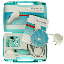 RIO Salon Essentials Hair Removal Scanning Laser X60 with 2 Year Warranty