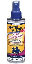 Mane 'n Tail Fortifiant Pour Cheveux Daily Laisser Dans Le Traitement 178ml