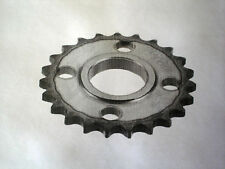 JAGUAR 3.2L,3.5L,,4.0L, 4.2L & 4.4L V8 1997-2010 EXHAUST CHAIN GEAR SPROCKET
