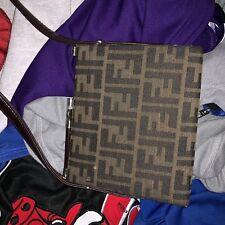 Fendi handbag Purse