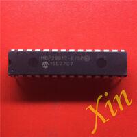 2PCS PCF8563T IC Circuiti Integrati SOP-8