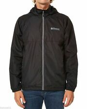 Polyester Windbreaker Coats & Jackets for Men