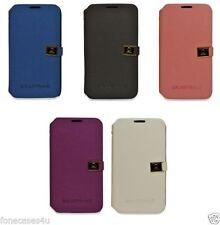 Fundas y carcasas Fonecases4u para teléfonos móviles y PDAs Samsung