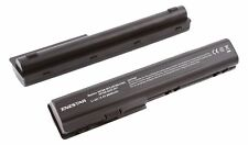 6600mAh Laptop Battery for COMPAQ I HP 480385-001 BEST QUALITY