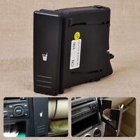 Becherhalter Dosenhalter Getränkehalter 6Q0858602E Für VW Polo 9N # 6Q0 858 602