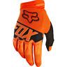 Fox Racing Adult 2018 DIRTPAW Race Gloves - Motocross MX Dirt Bike ATV Off-Road