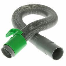 TUBO flessibile Stretch tubo tubo per Dyson DC04 lime verde/grigio Aspirapolvere Hoover