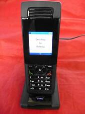 TalkSwitch TS-860i Handset with Charger Cradle & Power Adapter