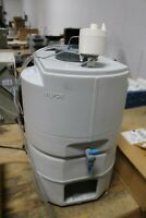 Millipore 30 Liter Water Purification System Reverse Osmosis System Tank PE030