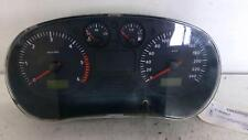 SEAT Leon 1P1 Interruptor de Pedal de embrague 05 a 12 de control de crucero Fte Calidad Nueva