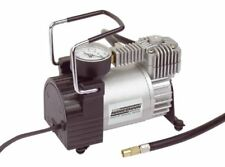 Mini Compresseur 140 PSI 12v Mannesmann M01790