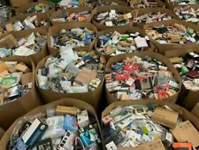 Amazon Return Box of 15 Individual Item, Electronics, Toys, BeaUty, household