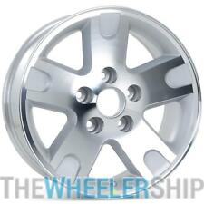 """New 17"""" Alloy Replacement Wheel for Ford F-150 F150 2002 2003 Rim 3466"""