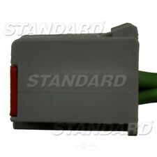 Parking Aid Module Connector Front Left Standard S-2186