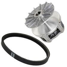 Winderosa Complete Gasket Kit For Polaris Trail Blazer 330 2008-2013 330cc ATV, Side-by-Side & UTV Intake & Fuel System Gaskets & Rebuild Kits