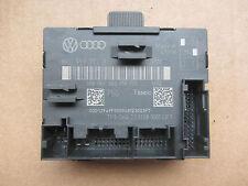 Audi A4 8K A5 8T Steuergerät für Tür Türsteuergerät VL 8K0 959 793 B 8K0959793B