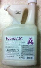 Taurus SC Insecticide (Ant & Termite Control) - 78 oz (Termidor SC Generic)