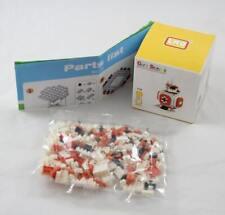 Micro Block BB-8 DISNEY Star Wars style Lego 14 ans + (VI)