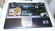 Dell Laptop D430 Motherboard 1.33GHZ Core 2 Duo Complete tested Good