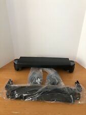Epson Stylus Photo 2200 automatic roll paper cutter attachment