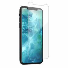 Apple iPhone Glasfolie Panzerfolie Folie Glas für 6 7 8 X XS Max Plus XR 11