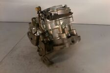 Rochester 2G 7029123 Carburetor