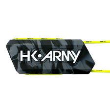 Hk Army Ball Breaker Barrel Cover - Charcoal V 2.0 - Paintball