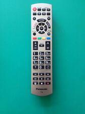 Telecomando originale per Panasonic TX-55FZ800E TX55FZ800E