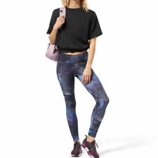 ba73b6da16 Reebok Leggings for Women for sale | eBay
