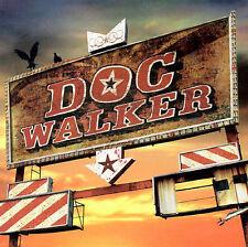 Doc Walker - Self Titled CD NEW