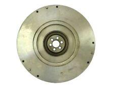 Clutch Flywheel-Premium AMS Automotive 167724