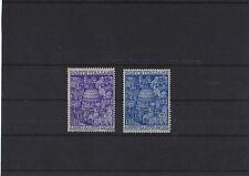 Italia 1950 Serie Anno santo (1) MNH