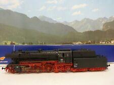 Roco 63226 Dampflok BR 23.099 DB          68/218