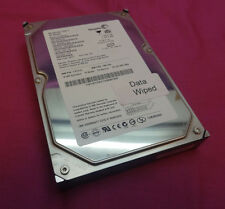 "IBM 71p7316 40GB Seagate Barracuda 7200.7 ST340014A 19k1568 3.5 "" IDE Disco"