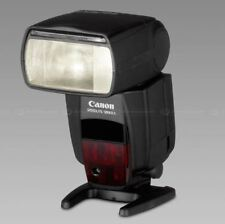 Canon Speedlite 580EX II Shoe Mount Flash  (Express Shipping)