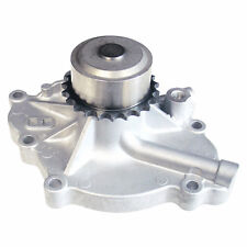 Engine Water Pump Airtex AW6692