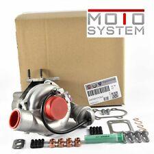 Turbolader 8140.43 53039700034 751578 Mitsubishi Fiat Peugeot 90 kW 122 PS