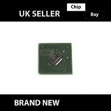 Brand New nVidia N11M-GE1-B-A3 Graphics Chip Chipset BGA GPU 2010+