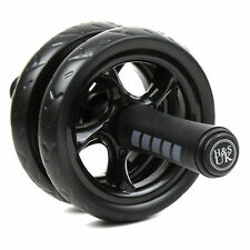 Ab Rollers