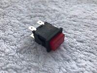 Ariston DIA 20 & 24 MI CE & MFFI CE MFFICE Boiler On/Off Neon Switch 569424
