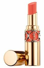 Yves Saint Laurent ROUGE VOLUPTE SHINE ROSSETTO (Corail in Touch) 4.5 G per le donne