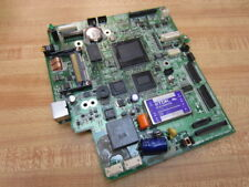 Digital HGP2K-MAIN2 Circuit Board HGP2KMAIN2